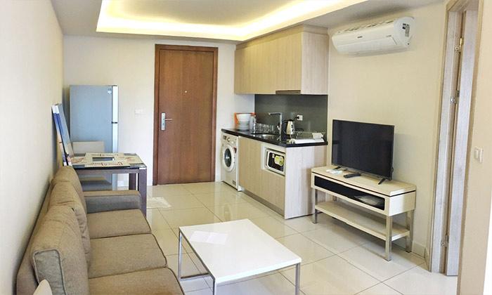5 советов людям, сдающим квартиру в аренду