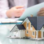 Главные термины в недвижимости