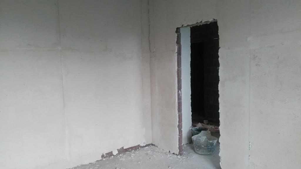 Ремонт квартир в Батуми