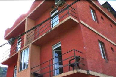 Продается отель в Гонио (10 км от Батуми)