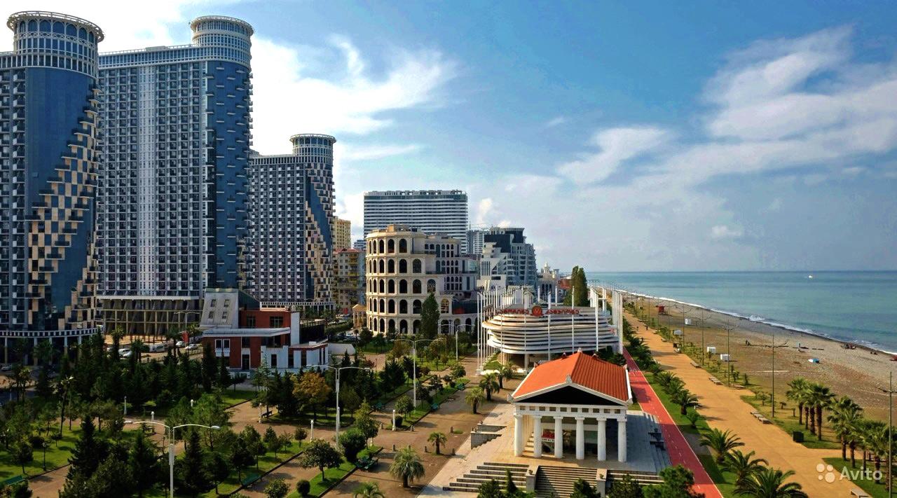 Батуми купить дома в болгарии купить недорого у моря