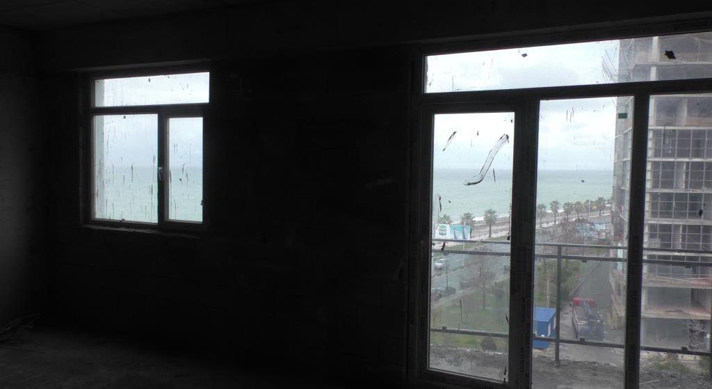 Квартира у моря и аэропорта