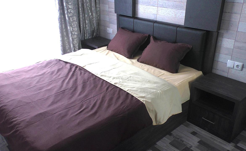 Сдается квартира в спальном районе Батуми