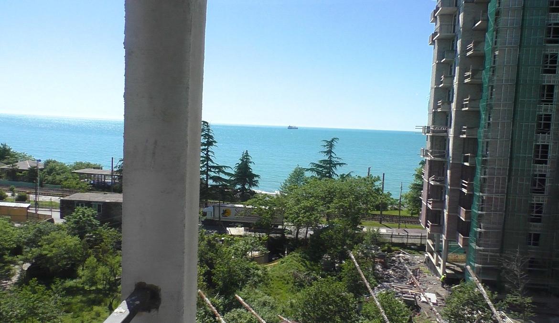 Купить дом в грузии у моря махинджаури квартиры в болгарии бяла