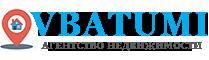 Купить квартиру в Батуми на берегу моря с указанием цены от застройщика
